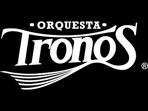 Portada Orquesta Tronos