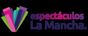 Espectáculos La Mancha