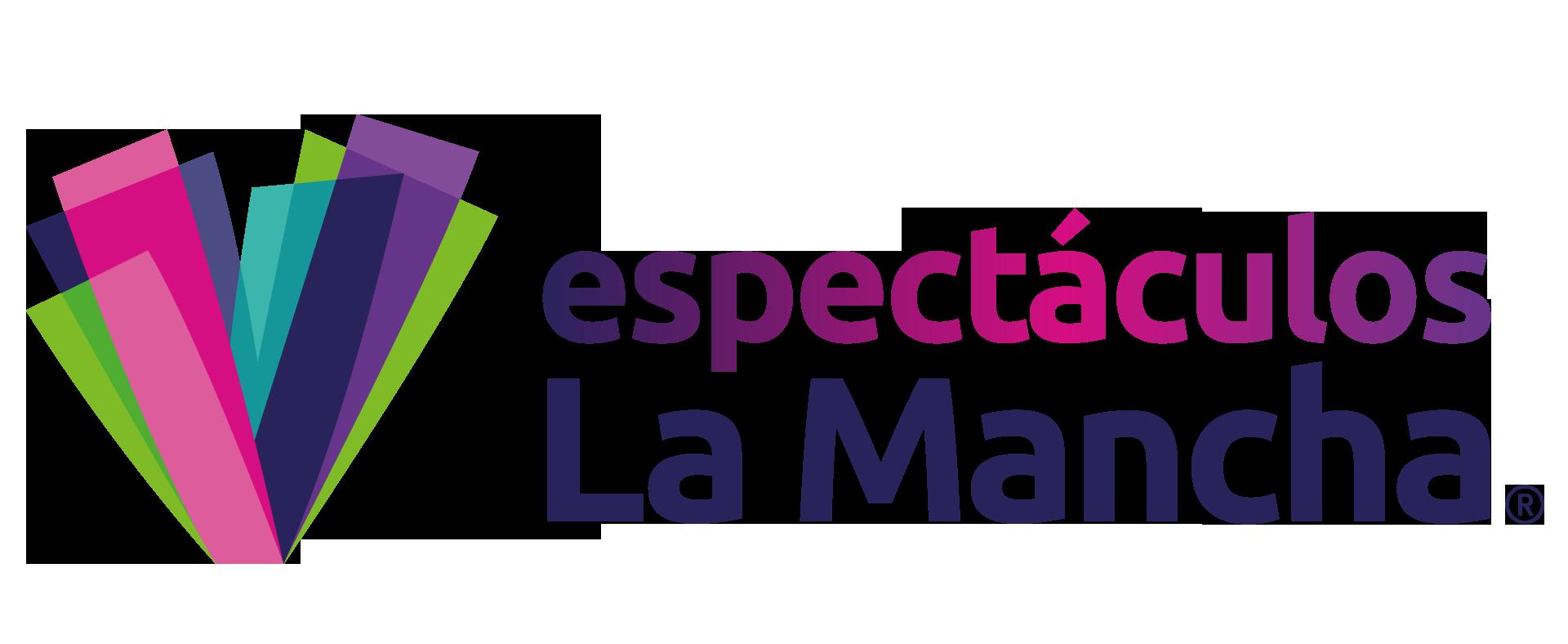 Espectáculos La Mancha .