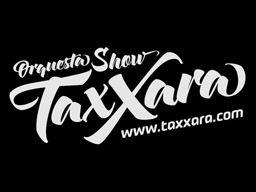 Orquesta Taxxara a traves de Espectáculos La Mancha